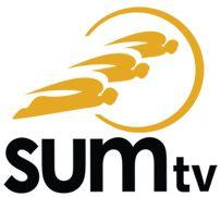 SUMTV
