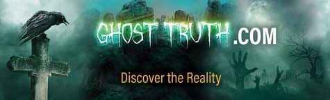 Ghost Truth