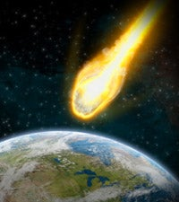 Meteor Messages?