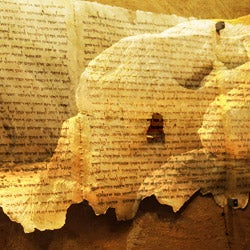 Are More Dead Sea Scrolls Awaiting Discovery?