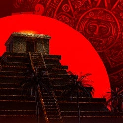 Is Your Child Praying to Aztec Gods in the Classroom?