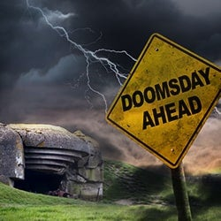 Is It Time to Buy a Doomsday Timeshare?