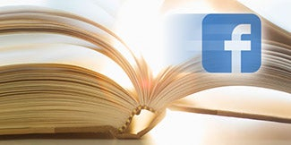 Facebook—or the Book of...