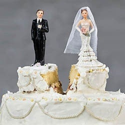 Is Marriage Becoming Extinct?