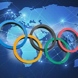 COVID, World Unity & the Tokyo Summer Olympics