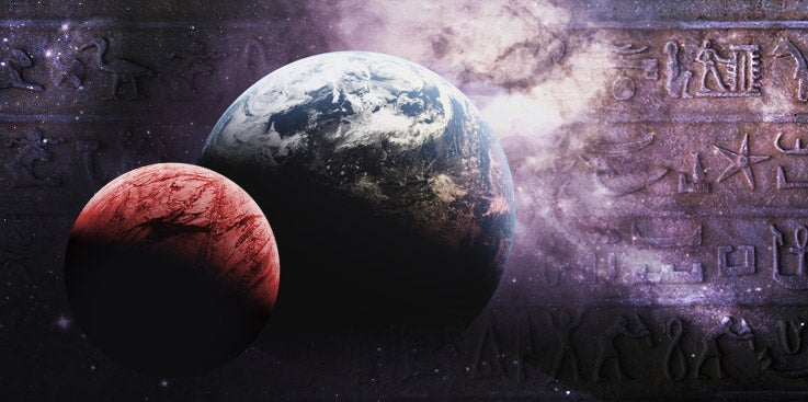 Will the World End on September 23?