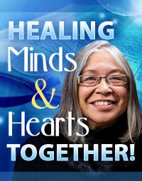 Healing Minds & Healing Hearts Together