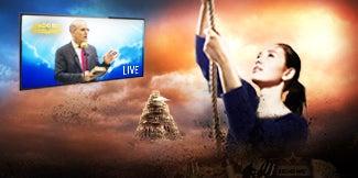 Watch Freeing Souls Stuck in Babylon