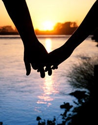 Two-gether for Life: Is a Lasting Marriage Still Possible?