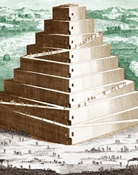 Reversing the Curse of Babel