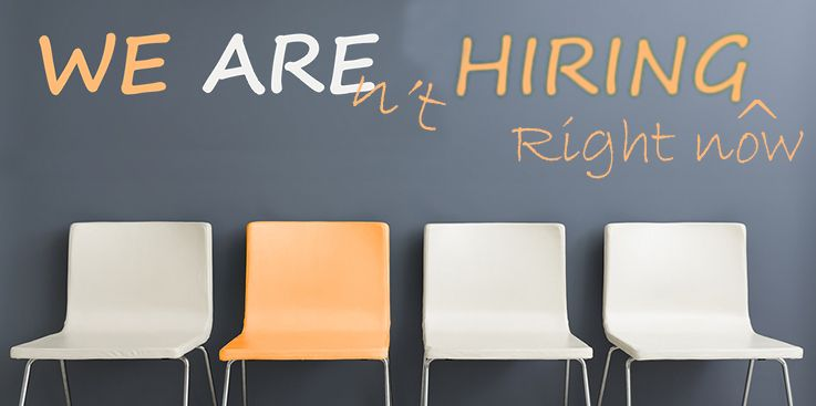 Employment Opportunities at Amazing Facts
