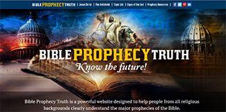BibleProphecyTruth.com
