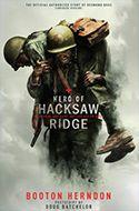 Hero of Hacksaw Ridge (Paperback)