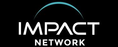 Impact Television