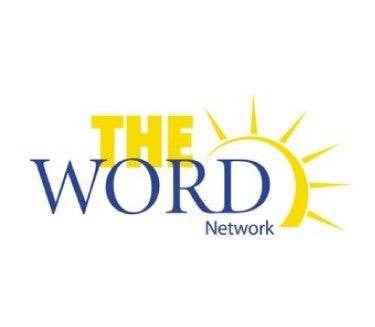 Amazing Facts on the Word Network