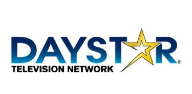 Amazing Facts on Daystar