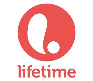 Amazing Facts on Lifetime