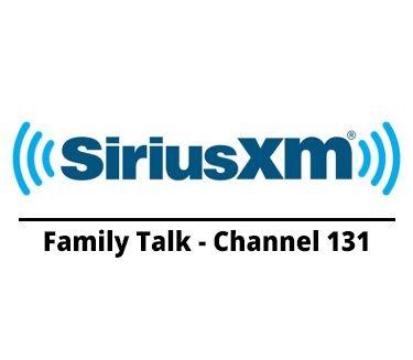 Amazing Facts on Sirius XM