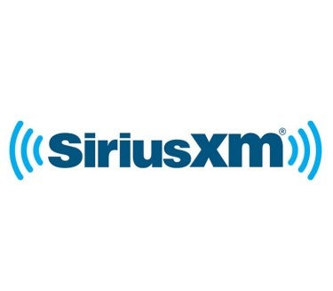 Amazing Facts on Sirius XM