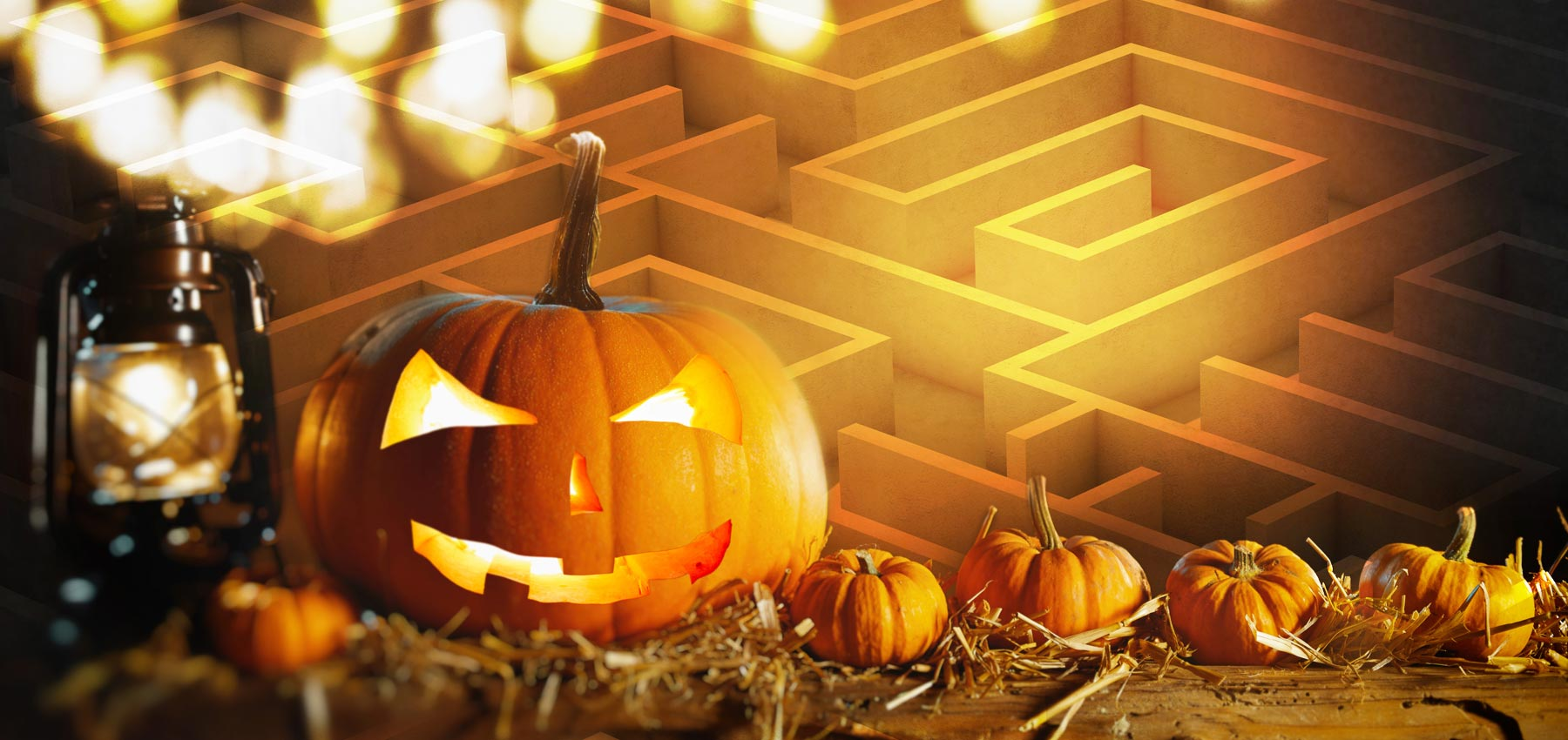 halloween and the christian | news | amazing facts