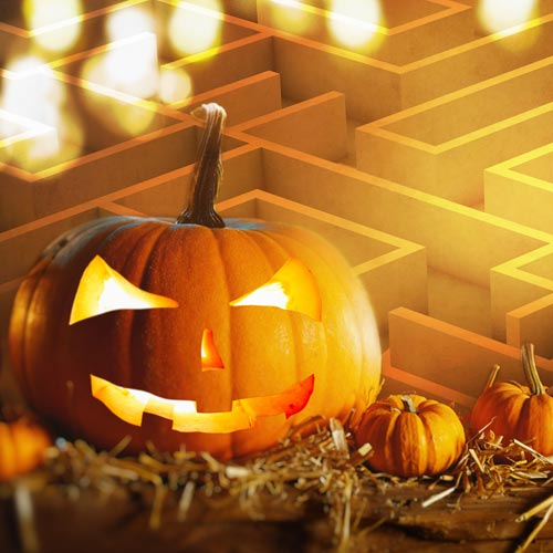 5 Guidelines to Help Christians Navigate the Halloween Maze