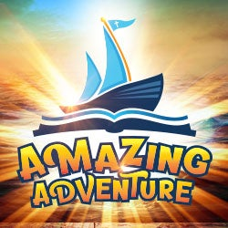 Amazing Adventure to Bring Learning and Faith-building to Kids