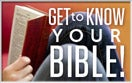 The Amazing Facts Bible School