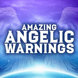 The three angels' message calls you to revival! AFCOE's upcoming week of revival ...