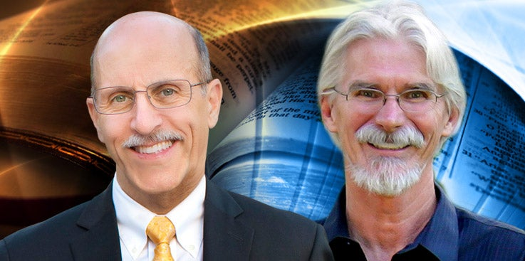 Christians and the Sabbath: An Evening with Doug Batchelor and Steve Gregg