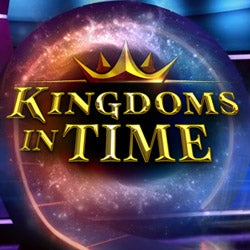 Kingdoms in Time Brings Bible Prophecy to Life