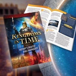New Kingdoms in Time Sharing Magazine Now Available!