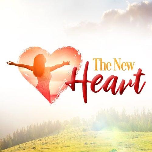 New Heart Revival Draws 2.5 Million Households