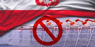 Poland's Sunday Law: A ...