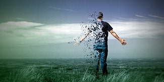 5 Reasons the Rapture W...