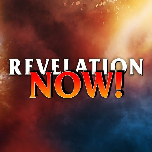 """Revelation Now!"" Draws Tens of Thousands of Online Viewers"