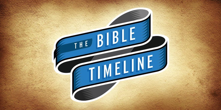 The Bible Timeline | News | Amazing Facts