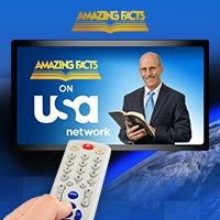 USA Network News image one