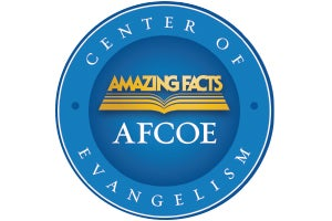 Amazing Facts - Your Impact image three