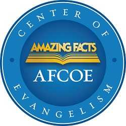 AFCOE Trains Up Disciples image one