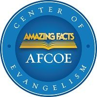 AFCOE Brings Christ's Method of Evangelism to Churches image one