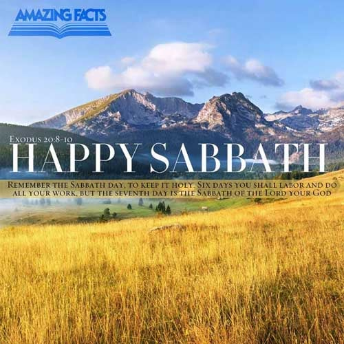Remember the sabbath day, to keep it holy.  Six days shalt thou labour, and do all thy work:  But the seventh day is the sabbath of the LORD thy God: in it thou shalt not do any work, thou, nor thy son, nor thy daughter, thy manservant, nor thy maidservant, nor thy cattle, nor thy stranger that is within thy gates: 