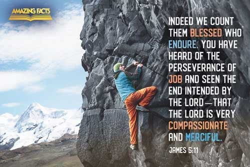 James 5:11