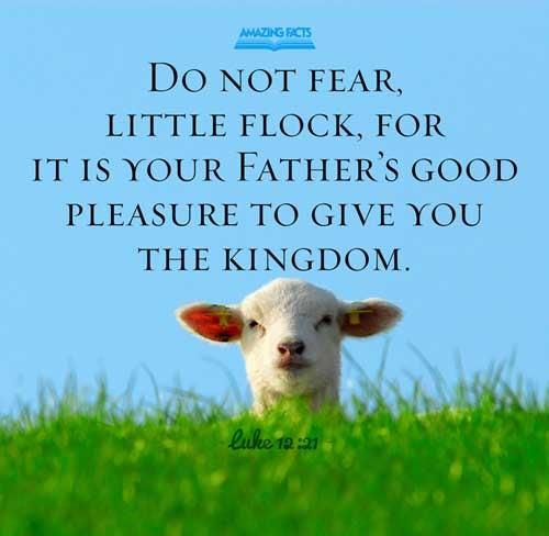Luke 12:21