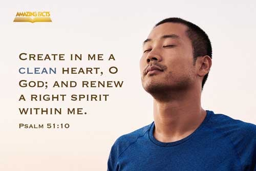 Psalms 51:10