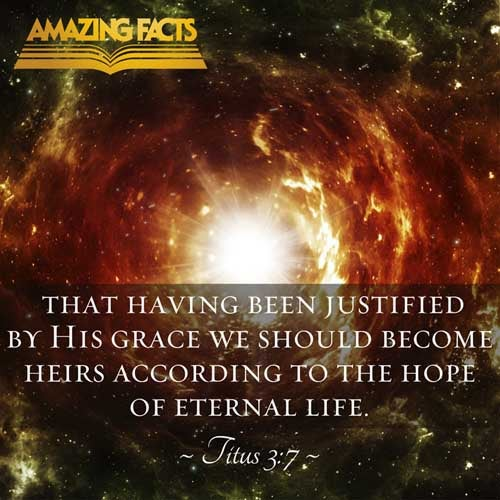 Titus 3:7