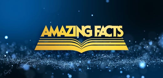 About Amazing Facts