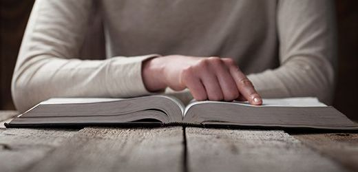 Bible Study Guides | Amazing Facts
