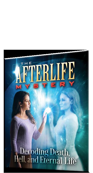 Afterlife Magazine