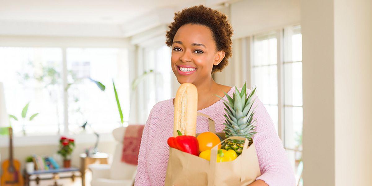 Kickstart a Healthier Lifestyle!