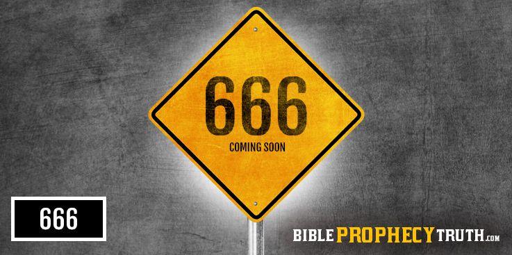 Resultado de imagen para triangle 666